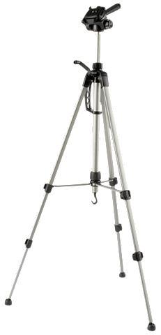 CULLMANN Телескопический штатив »Alpha 25...