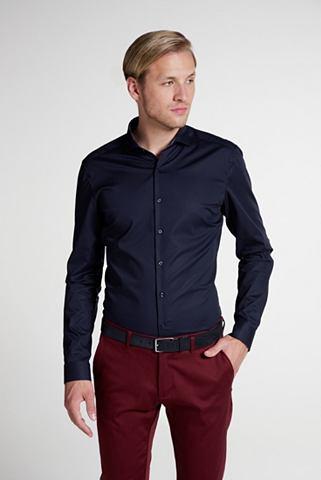 Длинный рукав рубашка »SUPER-SLI...