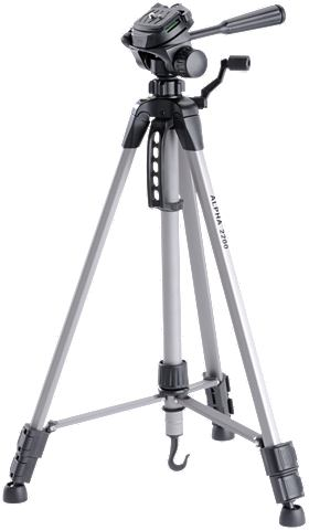 CULLMANN Телескопический штатив »Alpha 22...