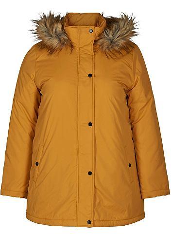 ZIZZI Куртка парка »Manna«