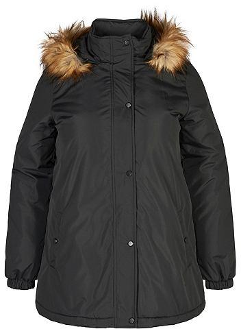 Куртка парка »Manna«
