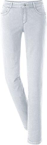 CREATION L. Ascari джинсы super bequem