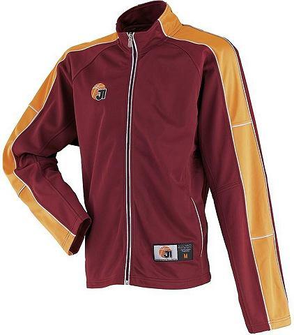 Basketball куртка из полиэстра Herren