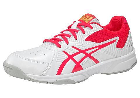 Кроссовки для тенниса »COURT SLI...