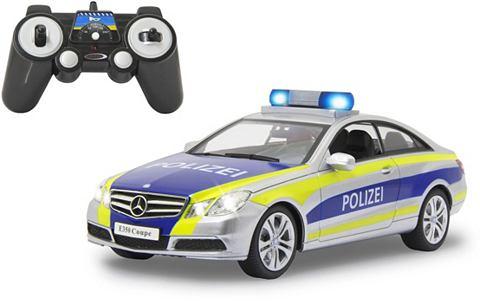 "JAMARA RC-Auto ""Mercedes E350 Coupe Poli..."