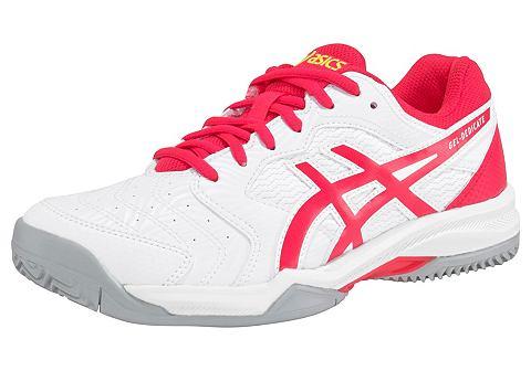 Кроссовки для тенниса »GEL-DEDIC...