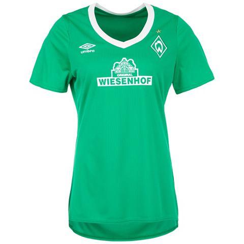 Футболка »Sv Werder Bremen 19/20...