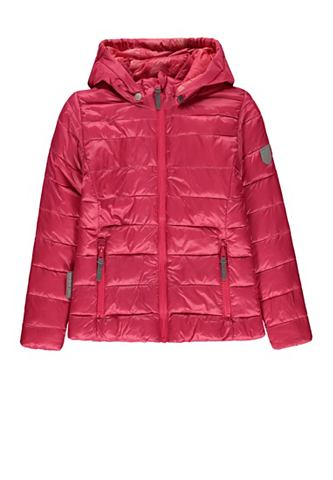 TICKET TO HEAVEN Куртка с отворотом Lightweight Padding...