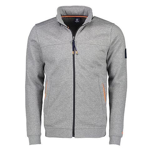 LERROS Спортивный свитер