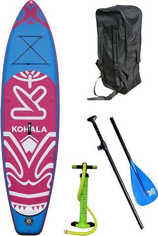 Inflatable SUP-Board » KOHALA SU...