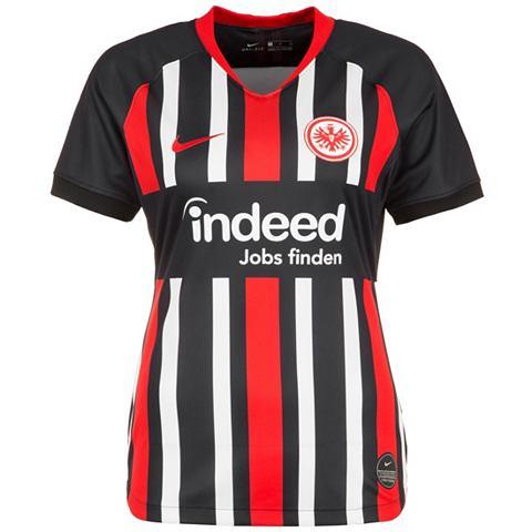 Футболка »Eintracht Frankfurt St...
