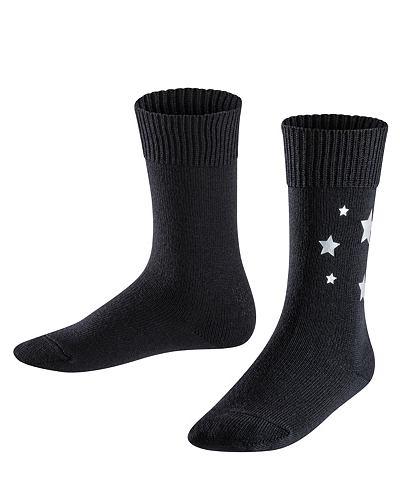 Носки Stars узор (1 пар)