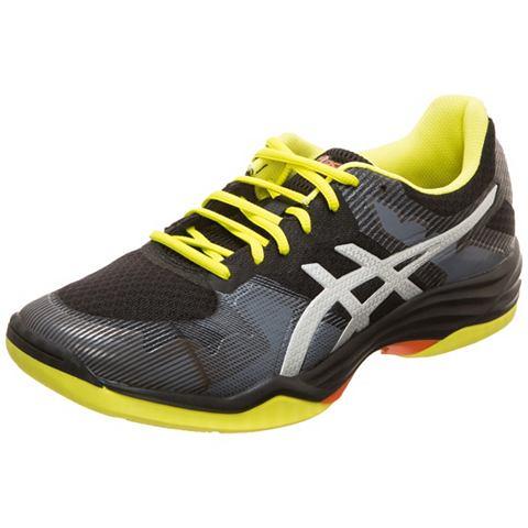 Кроссовки для гандбола »Gel-tact...