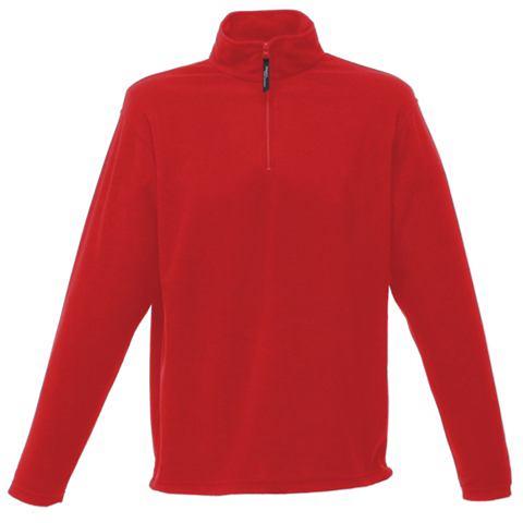 Рубашка Мужской 170 Series Fleece-Ober...