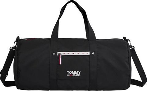 TOMMY джинсы сумка »TJM COOL CIT...