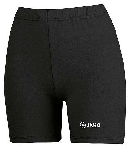 Шорты шорты/брюки обтягивающие Basic д...