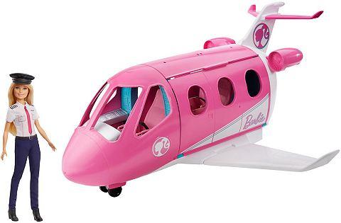 "® Puppen автомобиль ""Barbie R..."