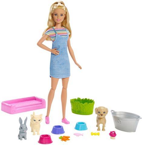 """® кукла """"Barbie игрушка для в..."""