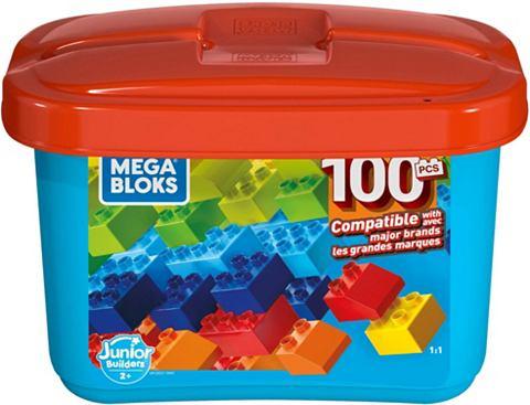 """® Spielbausteine """"Mega Bloks ..."""