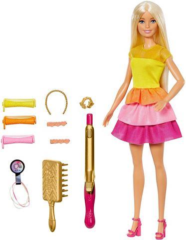 """® кукла """"Barbie Locken-Style ..."""