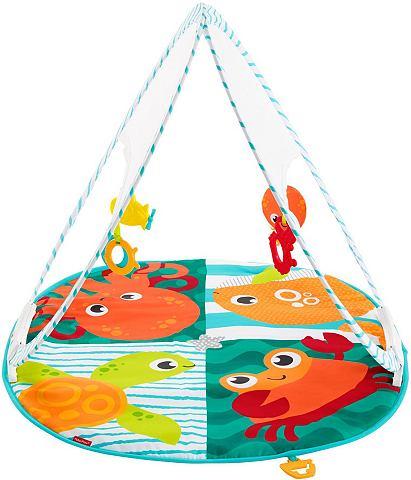 "® Baby Gym ""Faltbare Meeres-S..."