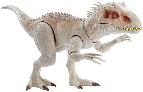 "® игрушка ""Jurassic World Fre..."