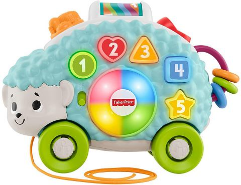 """® игрушка """"BlinkiLinkis Igel&..."""