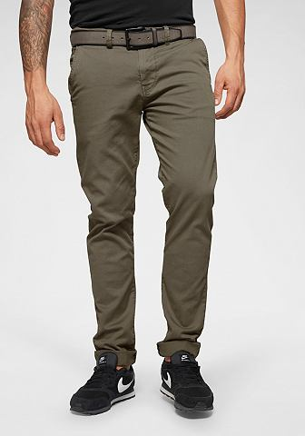 PEPE JEANS Pepe джинсы брюки »SLOANE«...