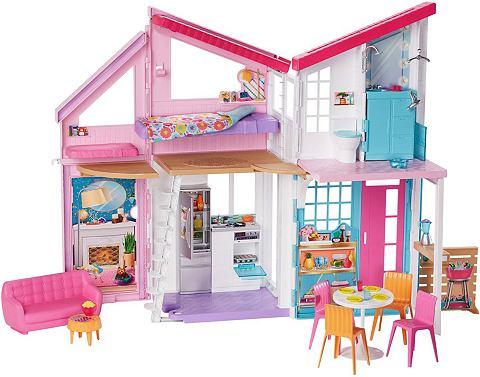 """® Puppenhaus """"Barbie Malibu P..."""
