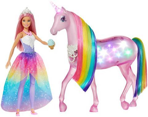 """® кукла """"Barbie Dreamtopia и ..."""
