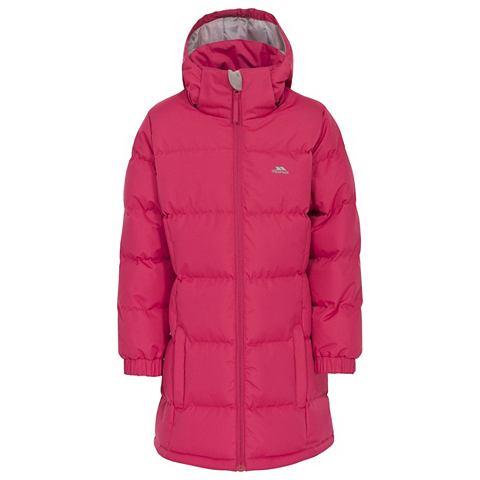 Куртка стеганая »Kinder Mäd...