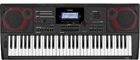 "CASIO Keyboard ""CT-X5000"""