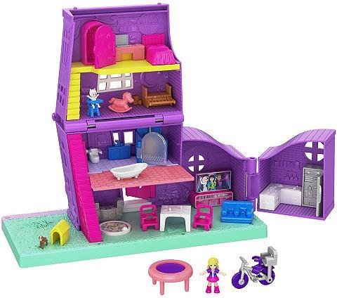 "® Puppenhaus ""Polly Pocket Po..."