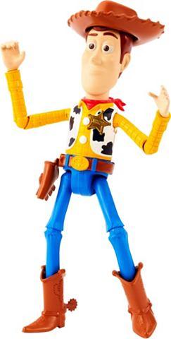 "® Actionfigur ""Toy Story 4 Иг..."