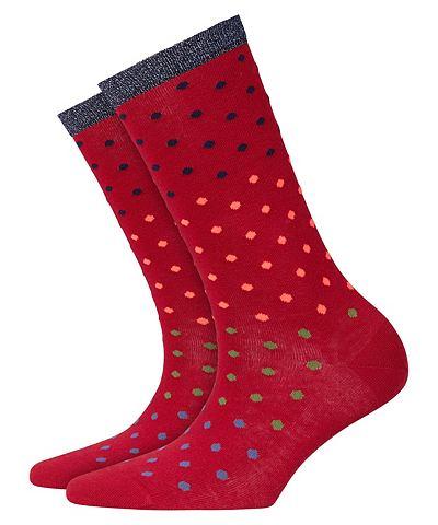 Носки Dotty (1 пар)