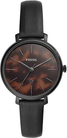 FOSSIL Часы »JACQUELINE ES4632«