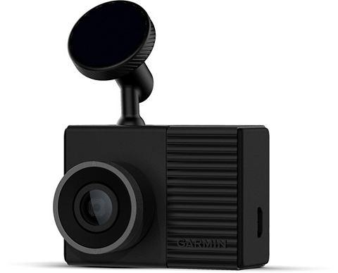 GARMIN Автомобильный видеорегистратор »...