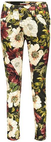 PLEASE JEANS Please джинсы брюки узкие »P78A&...