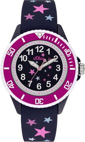 Часы »SO-3926-PQ«