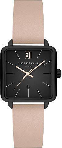 Часы »LT-0178-LQ«