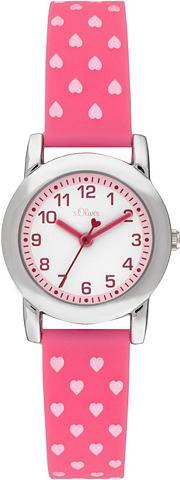 Часы »SO-3916-PQ«