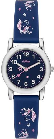 Часы »SO-3915-PQ«