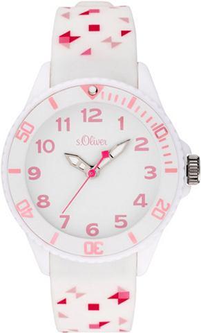 Часы »SO-3921-PQ«
