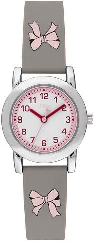 Часы »SO-3914-PQ«