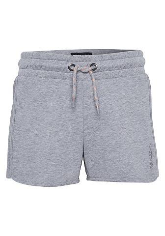 Шорты спортивные »Shorts для M&a...