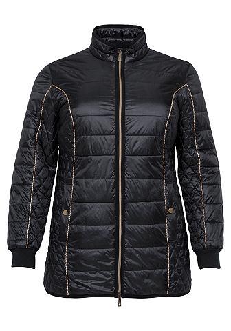 SHEEGO Куртка стеганая