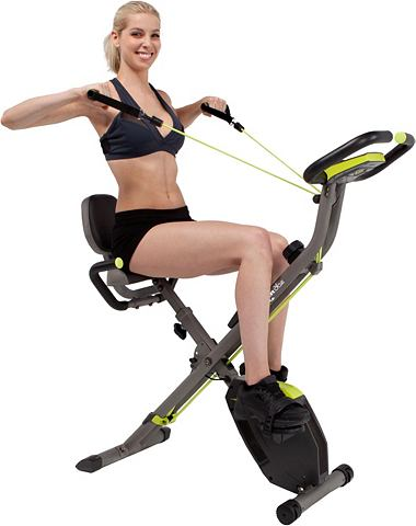 WONDER CORE CYCLE Fahrradtrainer »«