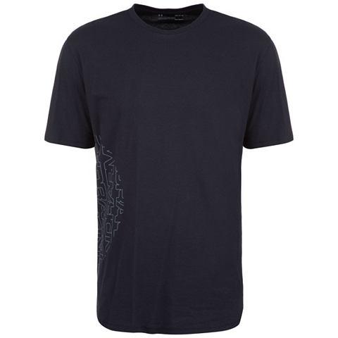 ® футболка спортивная »Basel...