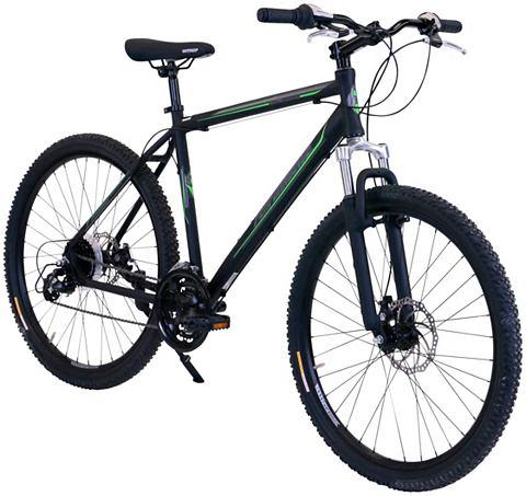 Велосипед горный 275 Zoll 24 Gang Sche...