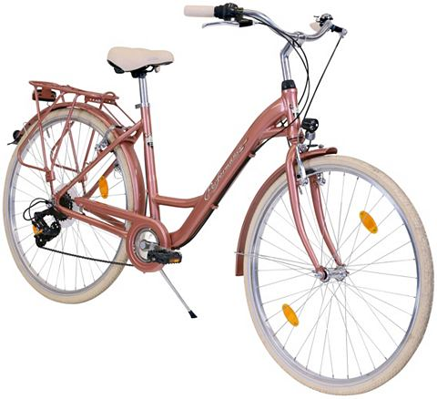Велосипед 28 Zoll 7 Gang V-Bremsen